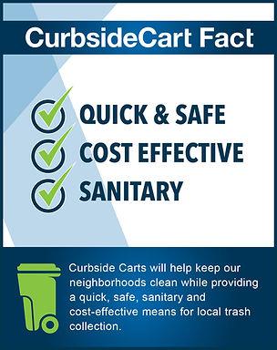 CurbsideCart-web_blue_border-3.jpg