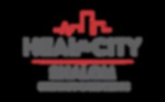 Shalom Logo.png