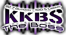 kkbs logo.png
