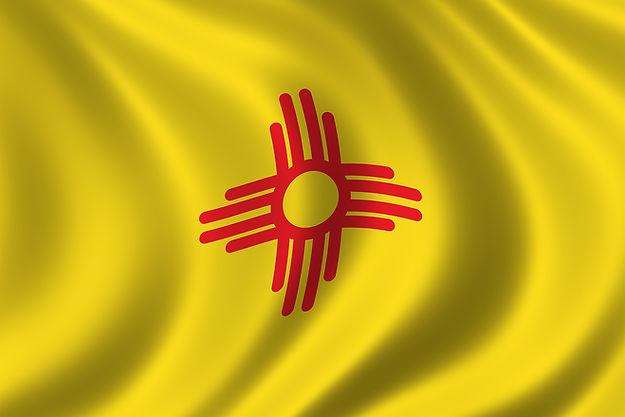 bigstock-Flag-Of-New-Mexico-302506.jpg