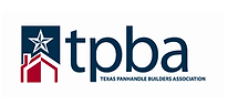 TPBA_1550868237996_74318710_ver1.0.webp