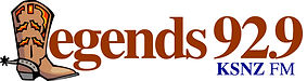 Logo_Legends 92.9.JPG