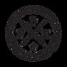 FPH Logo Transparent.png