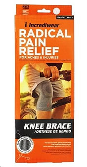 incrediwear knee brace pic.jpg
