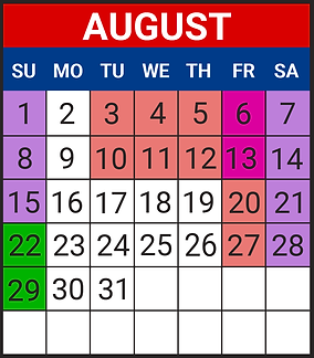 WOW 2021AUGUST CALENDAR-REV.png