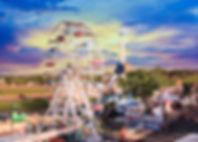 Wonder Wheel SKY.jpg