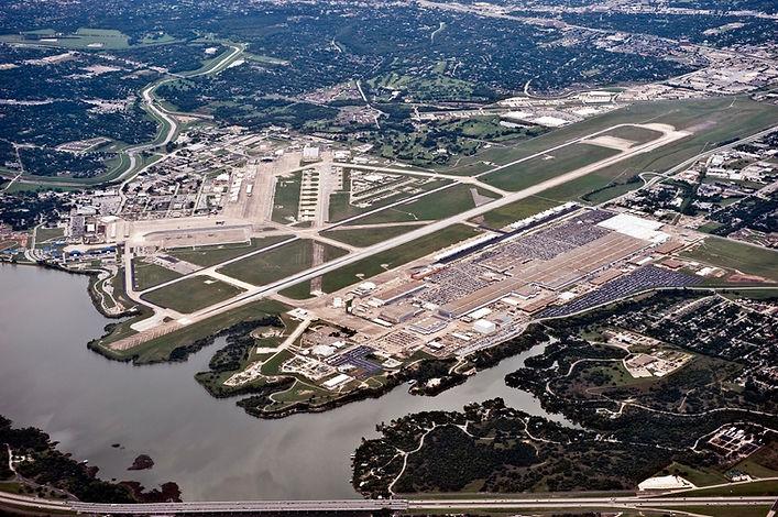 Air Force Plant 4 - Fort Worth TX.jpg