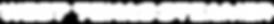 WTS White Horizontal Logo.png