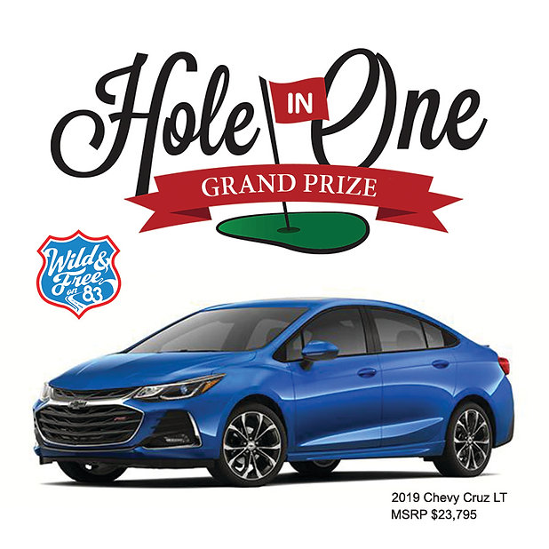 Hole in One Prize.jpg