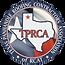 TPRCA+Transp.png