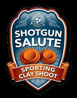 FAJS_ShotgunSalute_logo.png