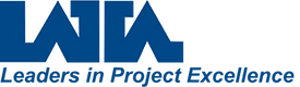 LATA Logo with Tagline.png