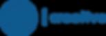 SKP logo_FINAL.png