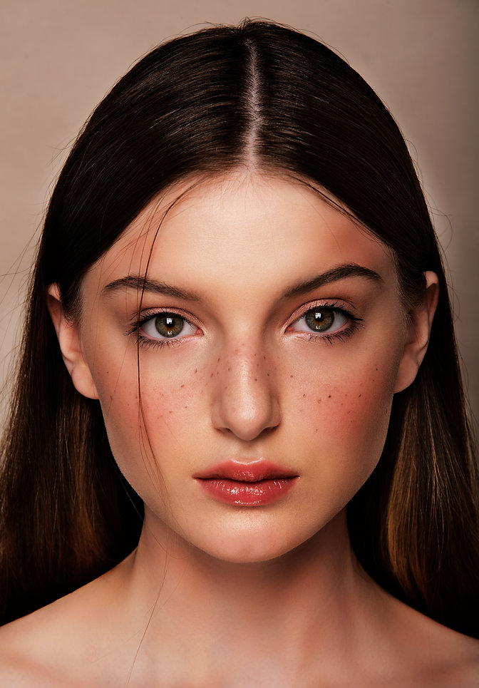 Master-Beauty-Retouching-One-on-One-With
