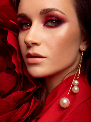 Learn Beauty Photography