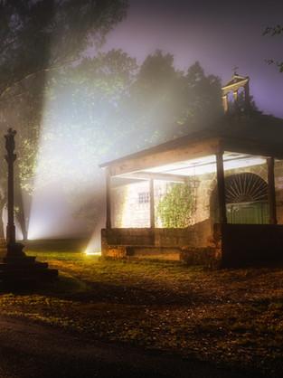Landscape Photography  Online Classes