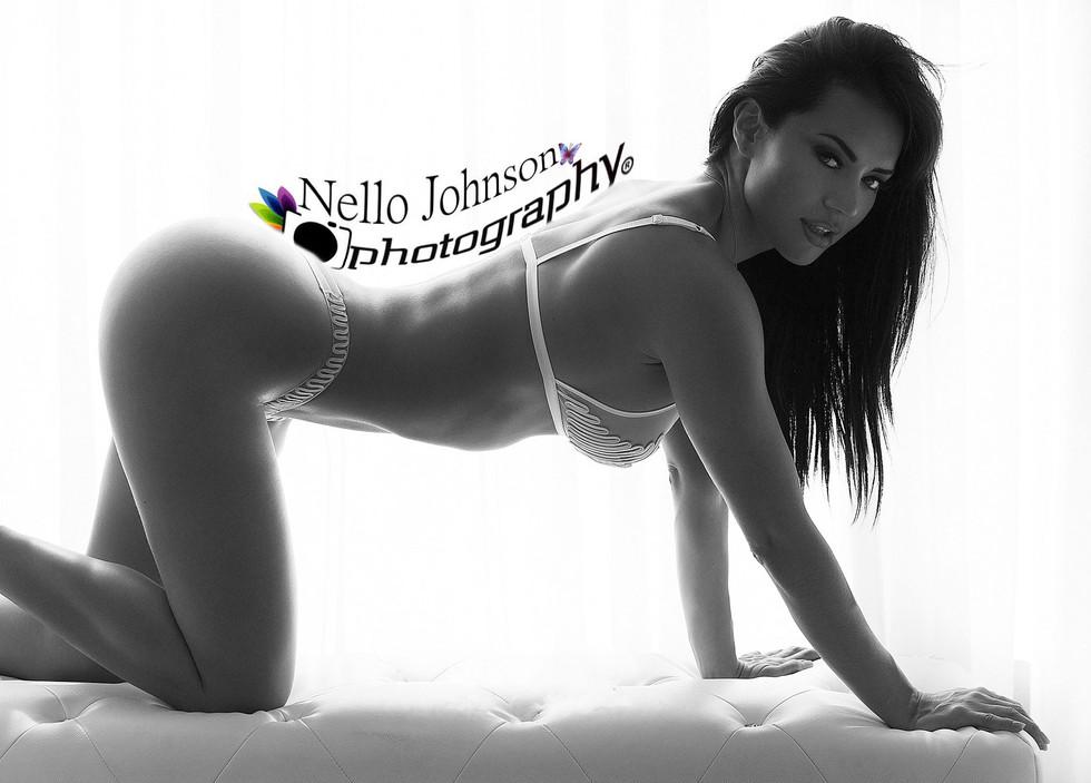 sexy-and-hot-nello-johnson.jpg