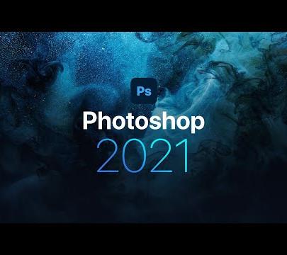 Photoshop Certified Associate