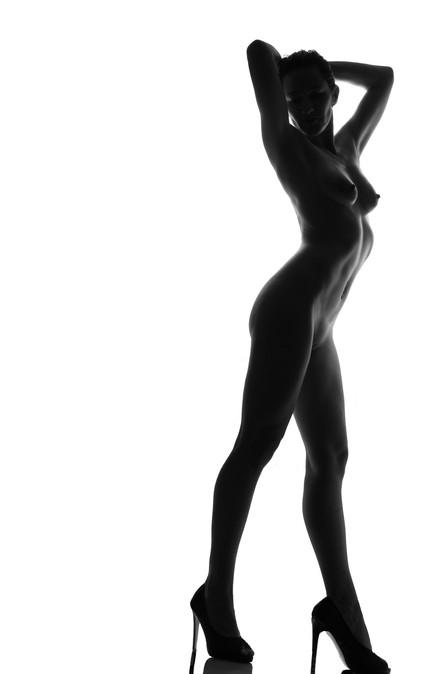 sexy art.jpg