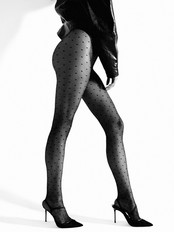 Legs Glamour