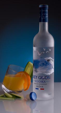 Vodka-Product-Photograhy-Nello-Johnson.jpg