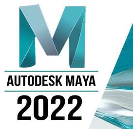 autodesk_maya_2022_1_year_wind_1619449543_7be8e1f1_progressive.jfif