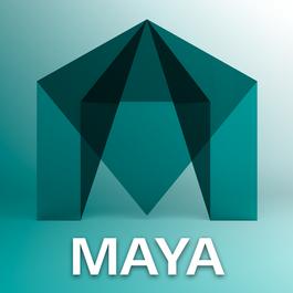 Autodesk-Maya-logo.png