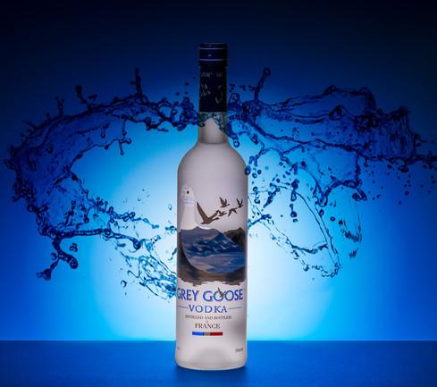 Grey-Googse-Vodka-Product-Photograhy-Nello-Johnson-Sweeden.jpg