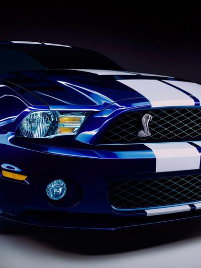 car retouching.jpg