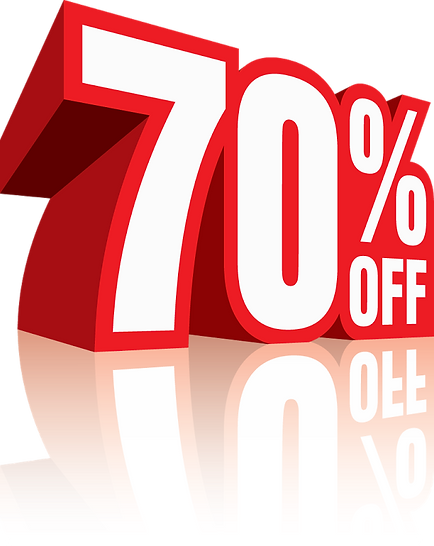70% off.png