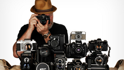 Master Your Camera Lens.jpg