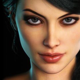 Photorealistic Character.jpg
