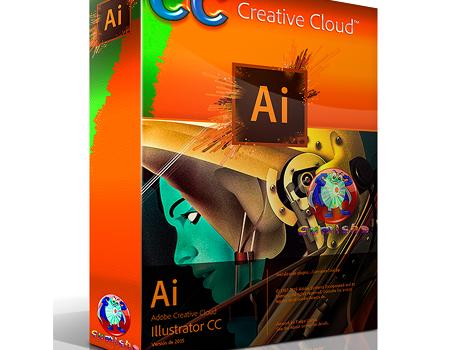 New - Adobe Illustrator 2021 Certificate Course