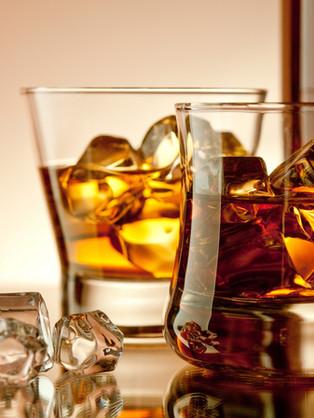 Beverage Retouching