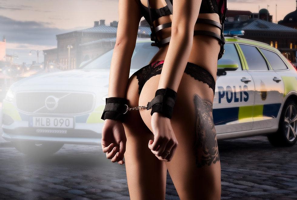 nello--johnson-swsweden-police.jpg