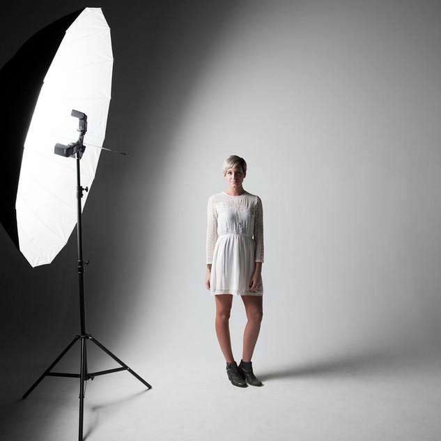 Learn Speedlight Photography