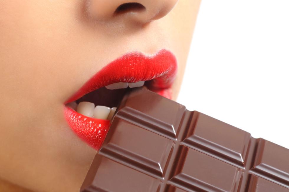 sexy lips.jpg