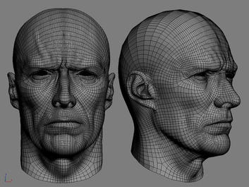 Learn How To Create Face Rigging In Blender.jpg