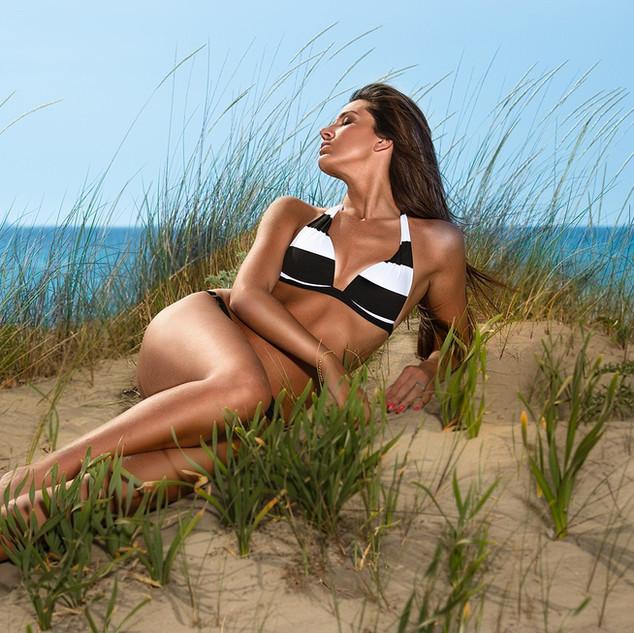 Learn Bikini Photography