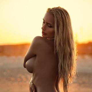 Learn Nude Street Photography