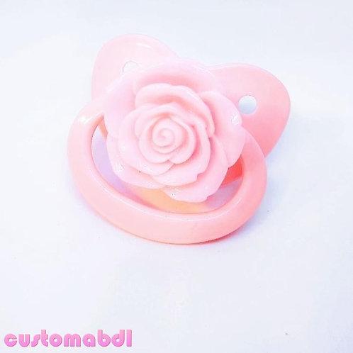 Simple La Fleur - Pink