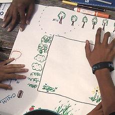 Land Design Consultations