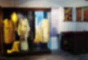 musée de la basilique du folgoet