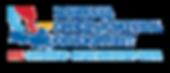 LDOA Logo.png