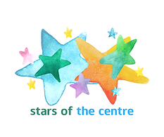 Stars of the Centre.png