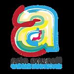Arts Council Logos-15primarypaintbrush.p