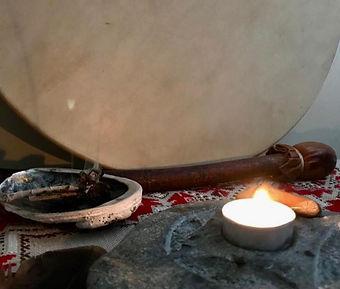 Home Altar - small.jpg
