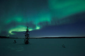 IWG23.Story- Aurora Borealis - small - V