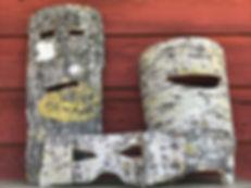 IMG_6192 - Masks - small.JPG