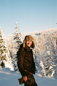Winter expedition - Pavel.JPG